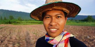 การทำเกษตรอินทรีย์